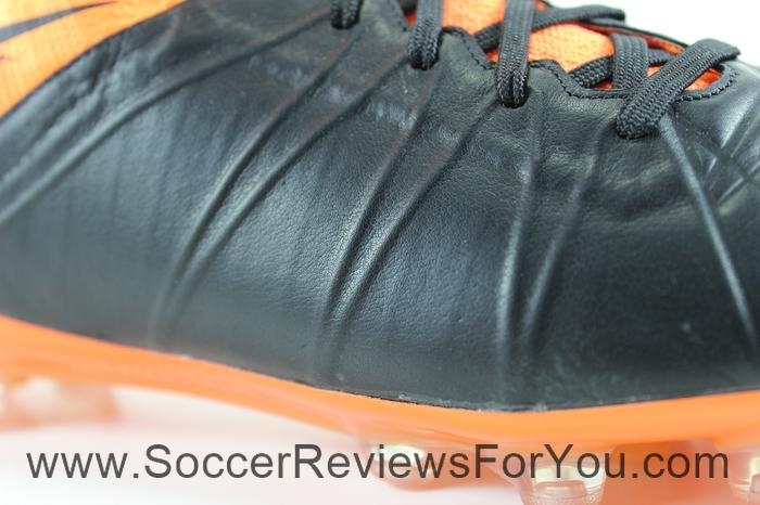 Nike Hypervenom Phantom AG Leather Tech Pack (8)