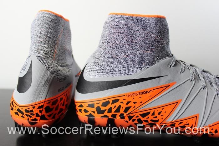 Nike Hypervenom 2 AG Wolf Grey (11)