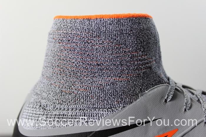 Nike Hypervenom 2 AG Wolf Grey (12)