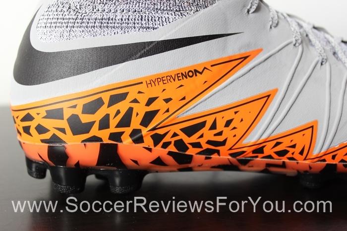 Nike Hypervenom 2 AG Wolf Grey (14)