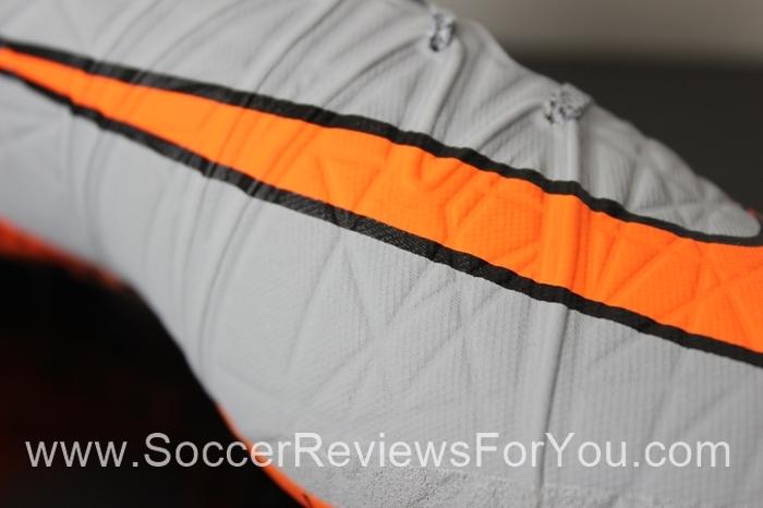 Nike Hypervenom 2 AG Wolf Grey (16)