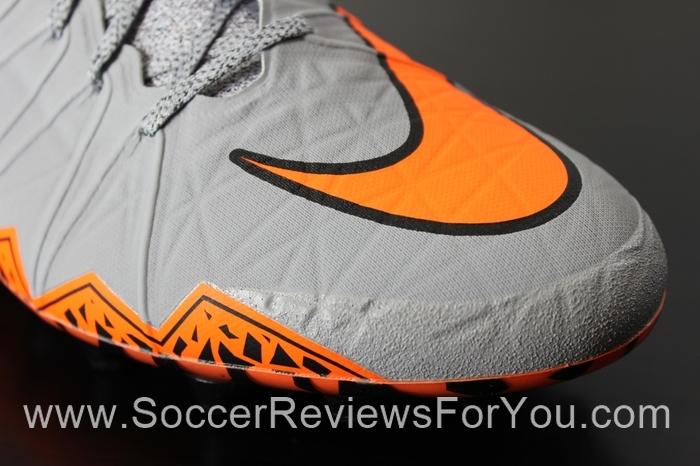 Nike Hypervenom 2 AG Wolf Grey (19)
