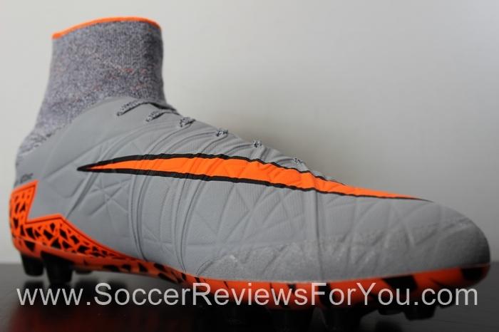 Nike Hypervenom 2 AG Wolf Grey (7)