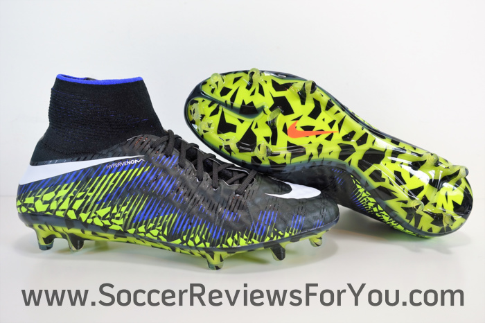 NIke Hypervenom Phantom 2 Dark Lightning Pack (1)