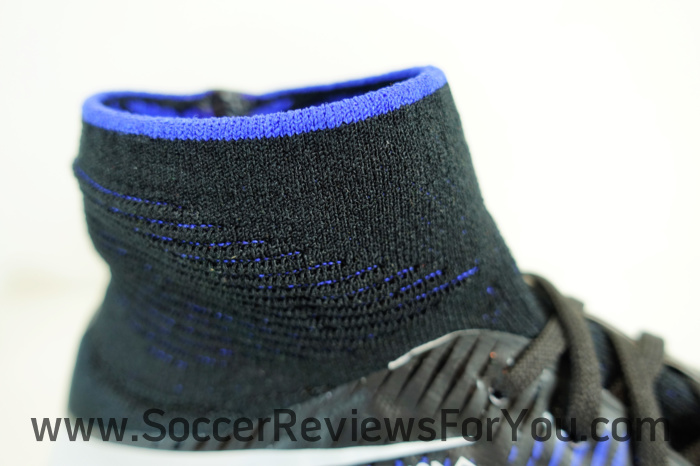 NIke Hypervenom Phantom 2 Dark Lightning Pack (10)