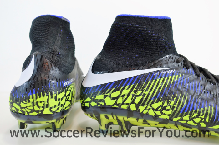 NIke Hypervenom Phantom 2 Dark Lightning Pack (11)