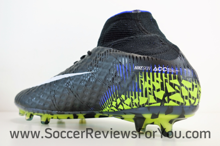 NIke Hypervenom Phantom 2 Dark Lightning Pack (13)