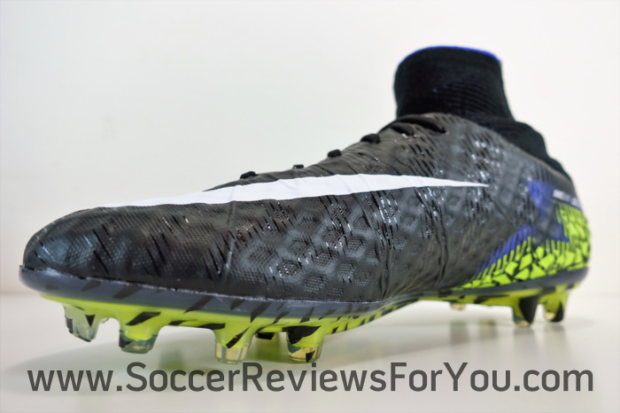 NIke Hypervenom Phantom 2 Dark Lightning Pack (15)