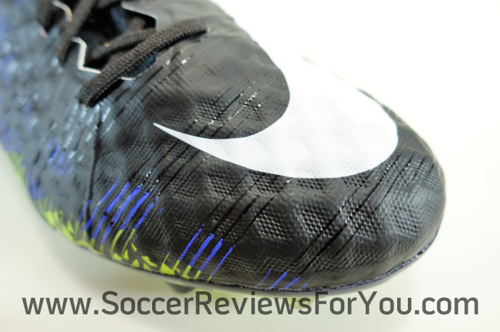 NIke Hypervenom Phantom 2 Dark Lightning Pack (5)