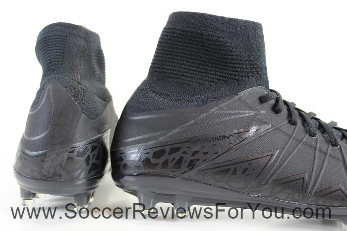 Nike Hypervenom Phantom 2 Academy Pack (10)