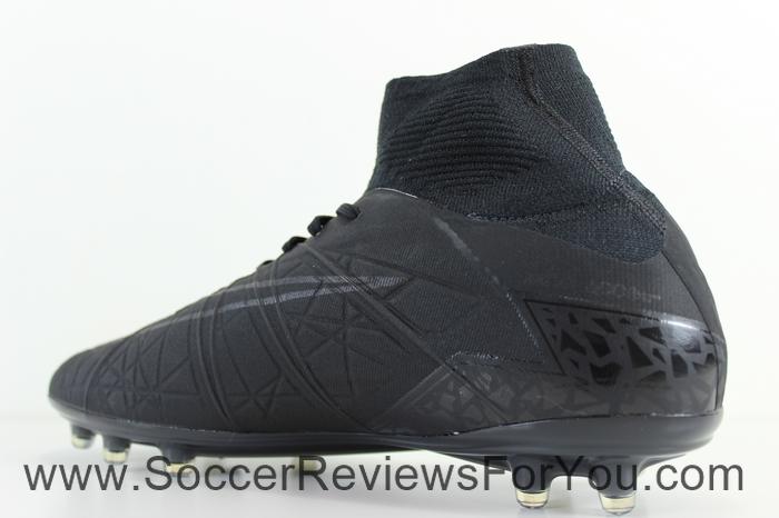 Nike Hypervenom Phantom 2 Academy Pack (12)