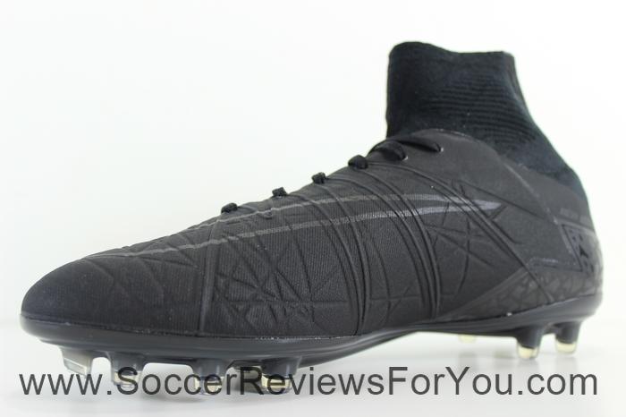 Nike Hypervenom Phantom 2 Academy Pack (14)