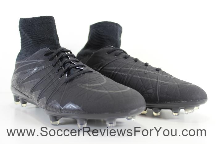 Nike Hypervenom Phantom 2 Academy Pack (2)