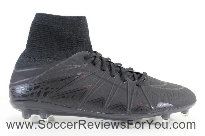 Nike Hypervenom Phantom 2 Academy Pack (3)