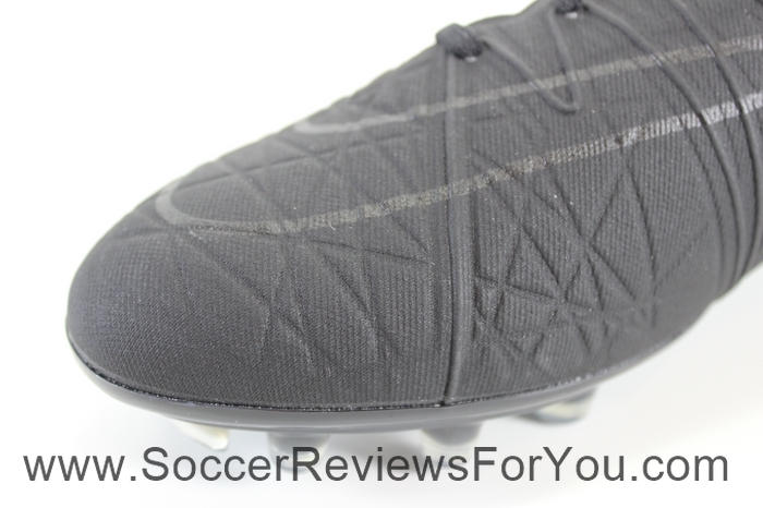 Nike Hypervenom Phantom 2 Academy Pack (6)