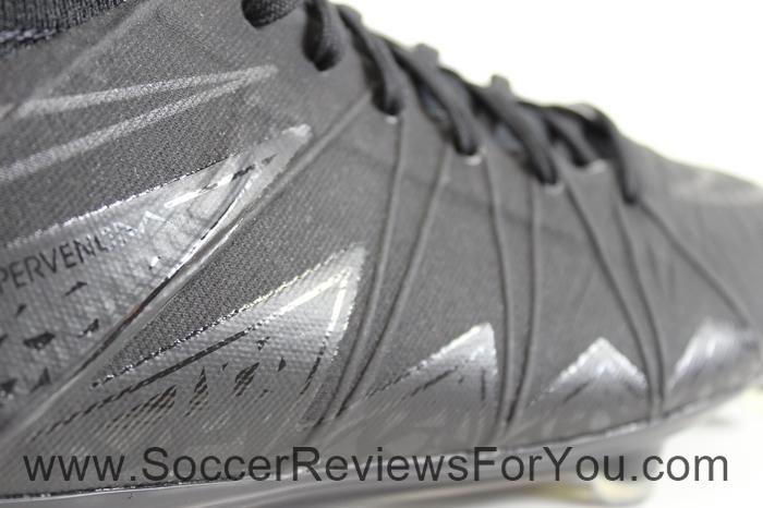 Nike Hypervenom Phantom 2 Academy Pack (8)