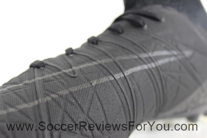 Nike Hypervenom Phantom 2 Academy Pack (9)