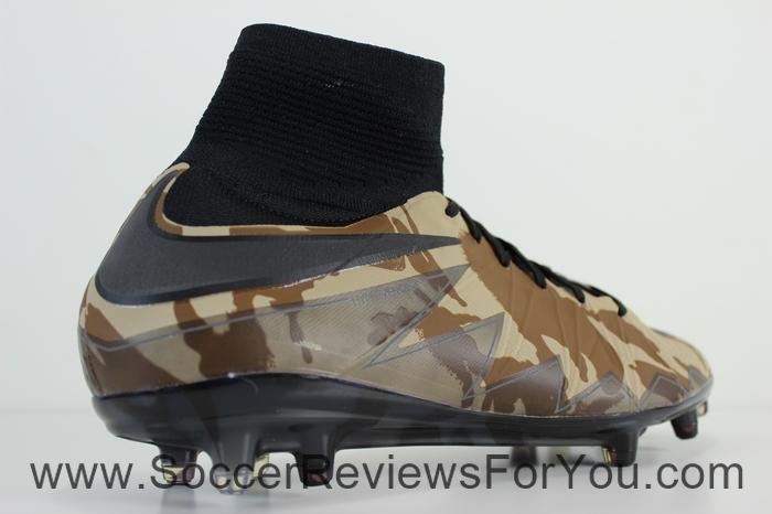Nike Hypervenom Phantom 2 Camo Pack (11)