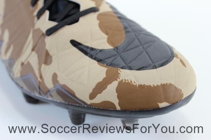 Nike Hypervenom Phantom 2 Camo Pack (5)