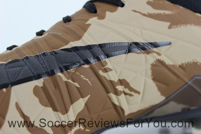 Nike Hypervenom Phantom 2 Camo Pack (9)