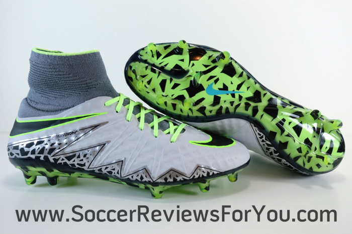 Nike Hypervenom Phantom 2 Elite Pack (1)
