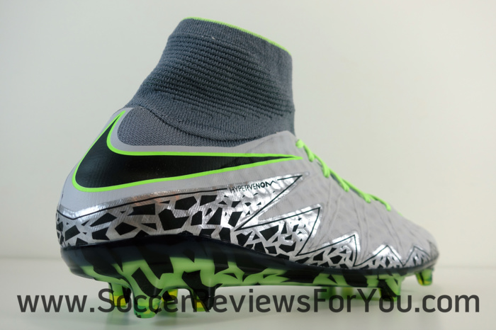Nike Hypervenom Phantom 2 Elite Pack (10)