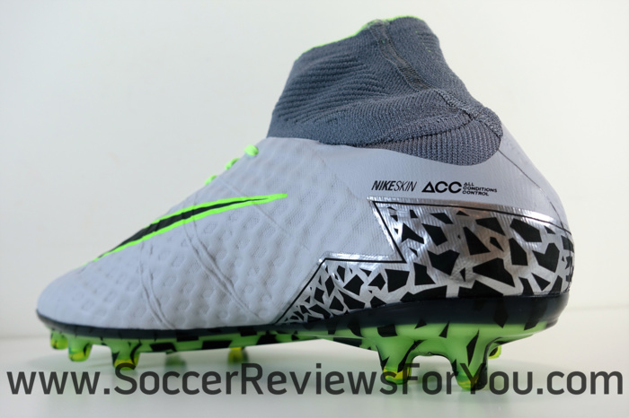Nike Hypervenom Phantom 2 Elite Pack (11)