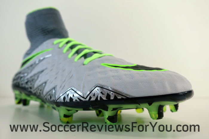 Nike Hypervenom Phantom 2 Elite Pack (12)