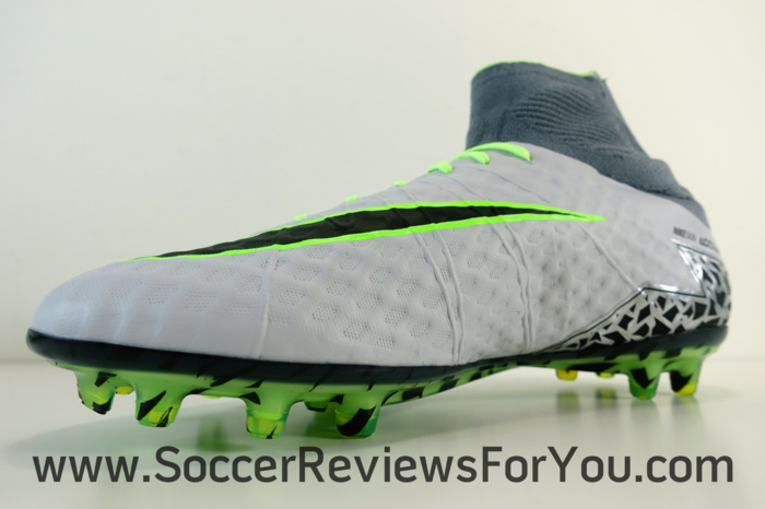 Nike Hypervenom Phantom 2 Elite Pack (13)