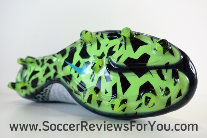 Nike Hypervenom Phantom 2 Elite Pack (14)