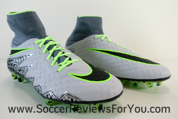 Nike Hypervenom Phantom 2 Elite Pack (2)