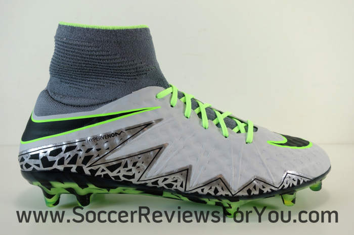 Nike Hypervenom Phantom 2 Elite Pack (3)