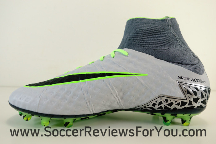 Nike Hypervenom Phantom 2 Elite Pack (4)