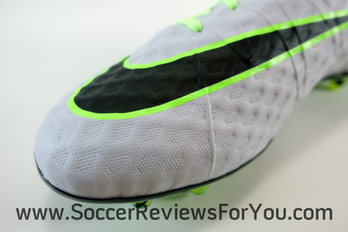 Nike Hypervenom Phantom 2 Elite Pack (6)