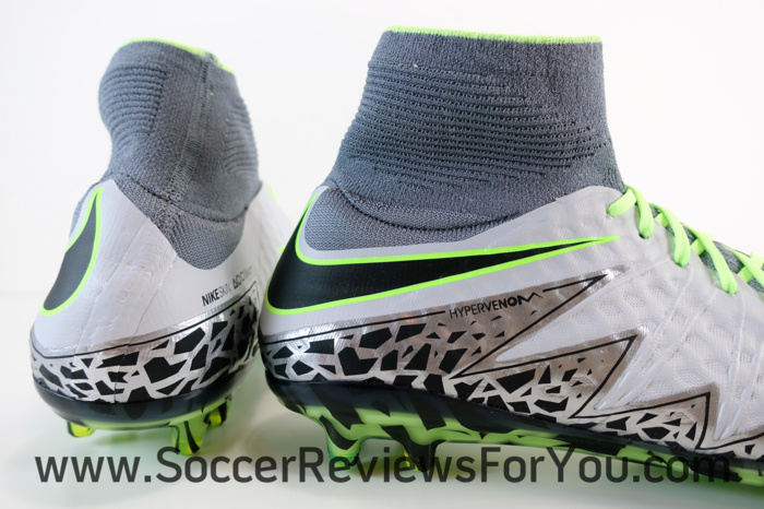 Nike Hypervenom Phantom 2 Elite Pack (9)