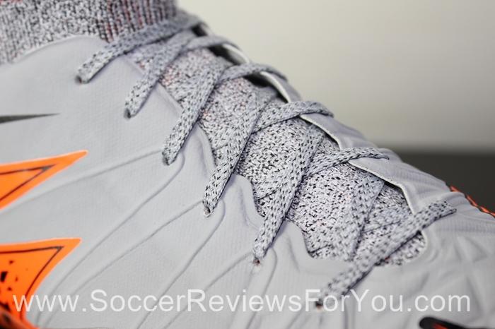 Nike Hypervenom Phantom 2 FG Wolf Grey (8)