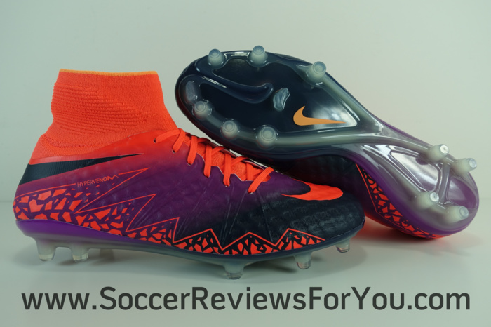 Nike Hypervenom Phantom 2 Floodlights Pack (1)