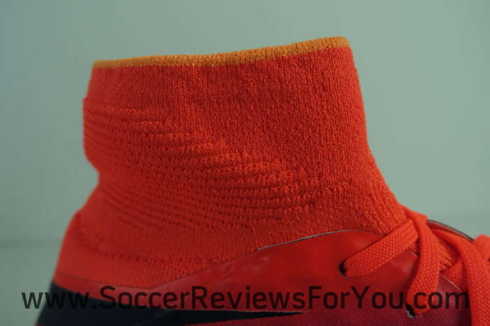 Nike Hypervenom Phantom 2 Floodlights Pack (10)