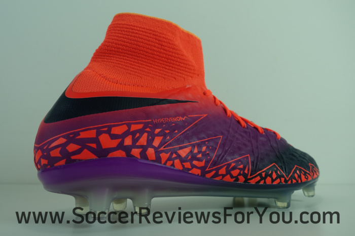 Nike Hypervenom Phantom 2 Floodlights Pack (11)