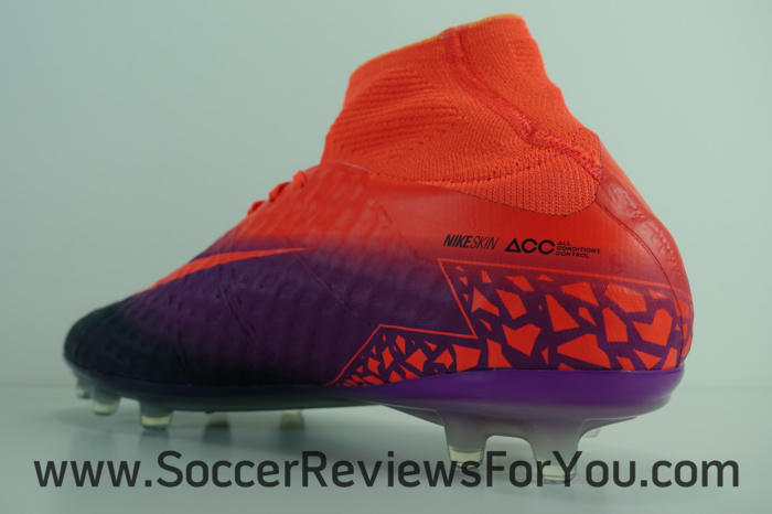 Nike Hypervenom Phantom 2 Floodlights Pack (12)