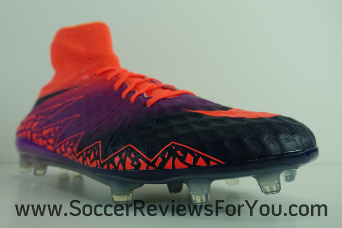 Nike Hypervenom Phantom 2 Floodlights Pack (13)