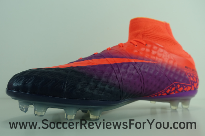 Nike Hypervenom Phantom 2 Floodlights Pack (14)
