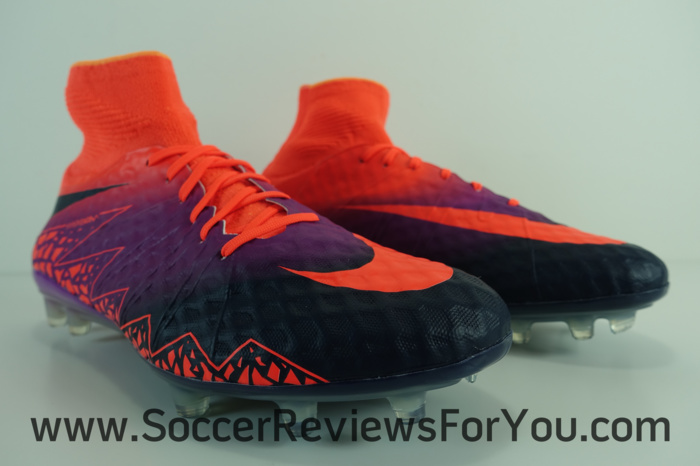 Nike Hypervenom Phantom 2 Floodlights Pack (2)