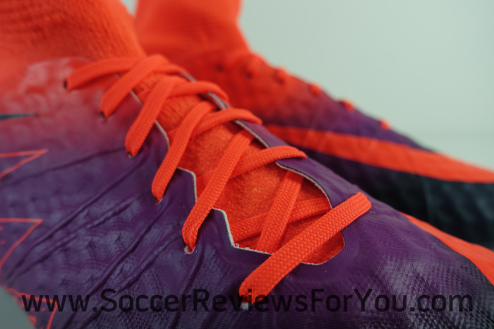 Nike Hypervenom Phantom 2 Floodlights Pack (8)