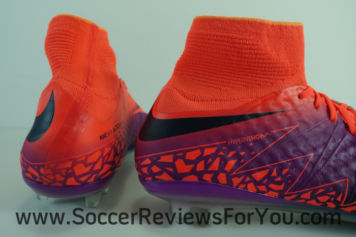 Nike Hypervenom Phantom 2 Floodlights Pack (9)