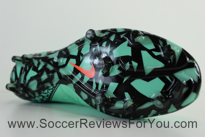 Nike Hypervenom Phantom 2 Green (15)