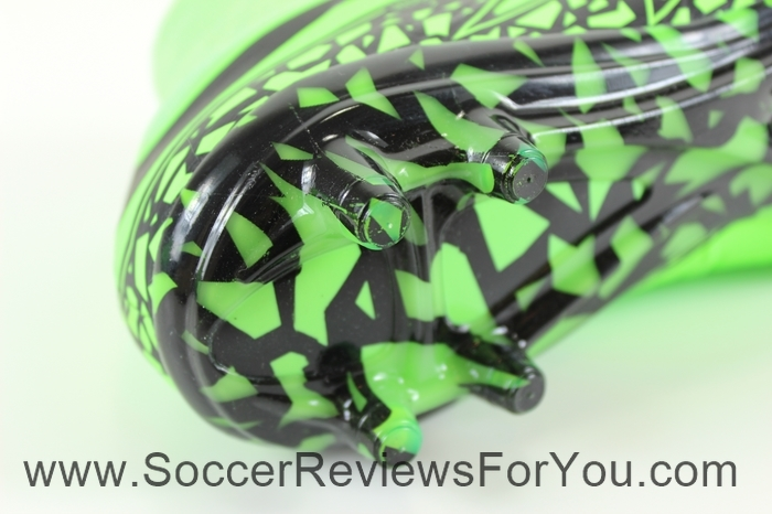 Nike Hypervenom Phantom 2 Green (17)