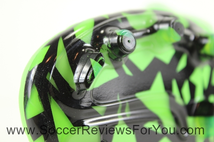 Nike Hypervenom Phantom 2 Green (19)