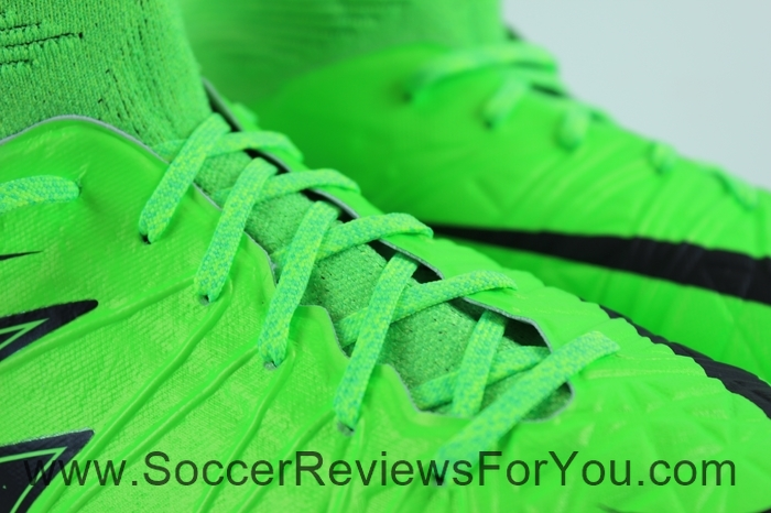 Nike Hypervenom Phantom 2 Green (8)