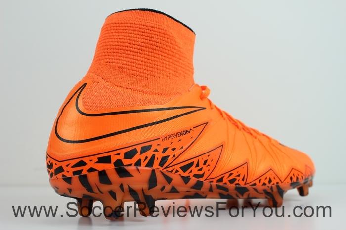 Nike Hypervenom Phantom 2 Lightning Storm Pack (13)